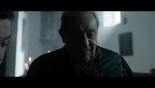 Vídeo con el 'making of' de 'Ilargi guztiak - Todas las lunas'