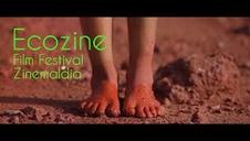 El festival ECOZINE llega a Pamplona