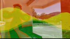 Vídeo: Proyecto en auzolan 'Ganando patio' en el colegio público Gloria Larrainzar de Zubiri