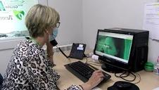 Nuevo programa de apoyo psicológico dirigido a mayores de 65 años