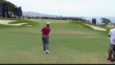 Vídeo: Jon Rahm gana el US Open de golf