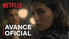 La comedia romántica 'Fuimos canciones' llega a Netflix