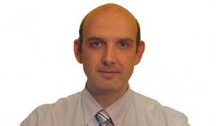 Antonio Medina.