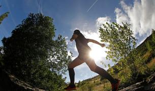 La explosión del running en Navarra, resumida en doce imágenes