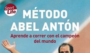 Método Abel Antón