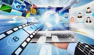Internet, un territorio aún por explorar