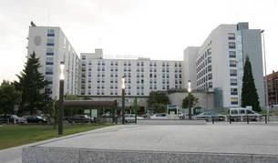 La Clínica Universidad de Navarra