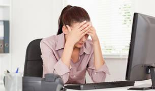 Curso en el que se enseñarán técnicas para disminuir el estrés