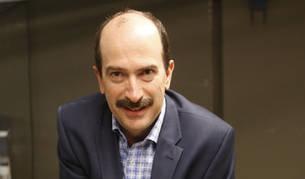 Tom Kelley, experto en innovación y fundador de Ideo