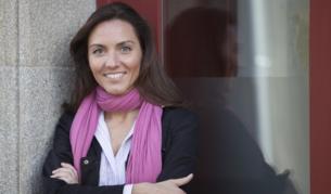 Belén Varela, directora de RH Positivo-Organizaciones Optimistas