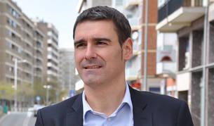 Josean Ascarza, socio director de Oniria Consulting