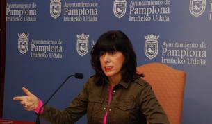 PSN demanda a Bildu, IE y Aranzadi más transparencia en su gobierno de Pamplona