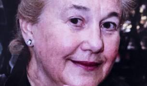 La escritora Aránzazu Amézaga recogerá el Premio Manuel Irujo número 16