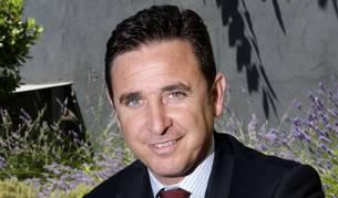 Manuel Bermejo, director de Programas de Alta Dirección del IE Business School
