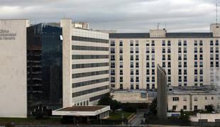 2.667 personas suscriben pólizas individuales tras el fin del convenio CUN