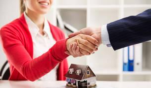 Siete claves para evitar las malas prácticas de la banca y los seguros