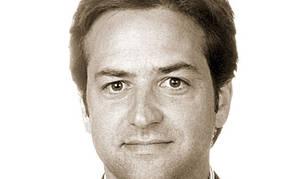 Ignacio Ferrer.
