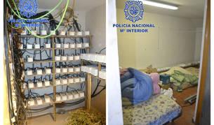 prostitutas en cartagena españa prostitutas de club