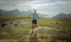 Salomon lanza una videoserie que enseña cómo hacer trail running