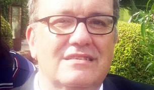 Alberto Ramírez Arregui, nombrado nuevo presidente del Aspil Vidal