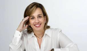 foto de Silvia Zubeldia, directora de Pamplona Innovaction Week