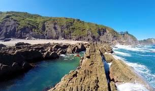 Costa de Ribadesella