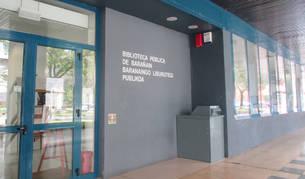 Arte, historia, literatura, cine y psicología en los cursos culturales de la biblioteca