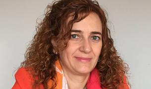 FOTO DE Ana Frías, coach Certificado PCC.
