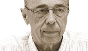 José-Cruz P. Lapazarán
