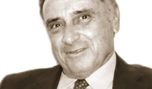 José Antonio Sarriá