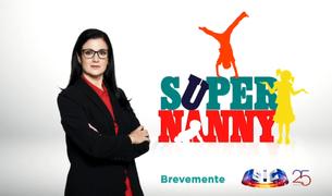 El programa de televisión 'Supernanny' escandaliza a Portugal