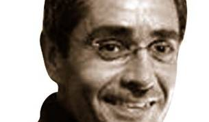 Imagen de Cristóbal Jiménez