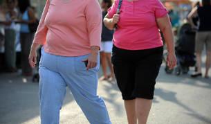 Un estudio señala que tomar melatonina ayuda a quemar calorías y a dejar de engordar