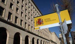 La Seguridad Social gana 1.390 afiliados en el mes de marzo en Navarra