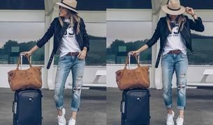 Looks viajes2