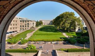 Universidad Carnegie Mellon