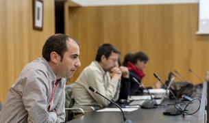 """El PSN de Egüés critica la """"desastrosa planificación económica"""" del Ayuntamiento"""
