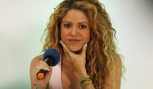 """Shakira, sobre su salud: """"Viví los meses más duros de mi vida"""""""