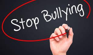stop bullying seguros