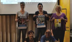 Comienza la campaña de matriculación de adultos para el aprendizaje de euskera
