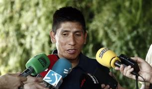 Quintana en Gorraiz