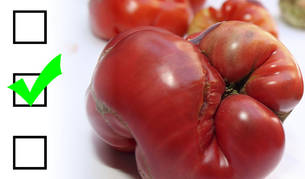 ¿Cuánto sabes de gastronomía de la Ribera navarra?