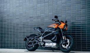 La legendaria marca Harley-Davidson está dispuesta a revolucionar el horizonte motero actual.
