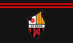 El Reus continuará compitiendo en Segunda