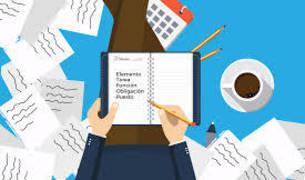 Los beneficios de hacer ejercicio físico en el puesto de trabajo