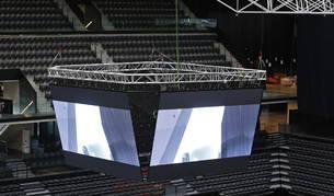 Hacer extensible este vídeomarcador cuesta en cada partido 1.822 euros.