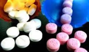 Las estaninas son un grupo de fármacos usados para disminuir el colesterol