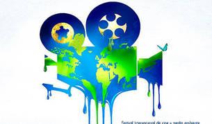 Pamplona acogerá, del 15 al 17 de abril, la sección joven del Festival Ecozine