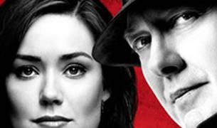 """""""The Blacklist"""", el thriller que triunfa en EE UU, llega a su sexta temporada"""