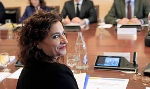 España vislumbra el fin del control de Bruselas sobre el déficit público